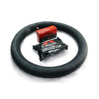 BUTYL INNER TUBE 250-17 300-17