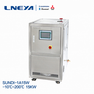 Supplier-Professional cold water machine Industrial water chillers China Air cooled chiller