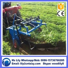Peanut Harvester Peanut Groundnut Harvester Ground Nut Harvesting Machine
