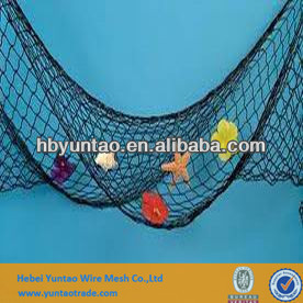 Fishing gill nets for sale buy fishing gill nets for for Fishing nets for sale
