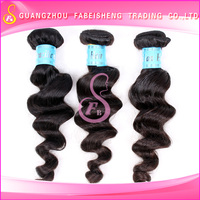 Best Superior Quality salon hair and beauty products brazilian hair uk 20 inch virgin remy brazilian hair weft