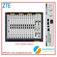 DWDM equipment ZTE M820 MC-C-OMU80 (Coupler,C,LC) ZTE OMU80