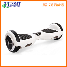 China UL2272 Smart Balancing 2 Wheels Hoverboard Electric Scooter Hoverboard