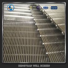 325 Mesh Stainless Steel Sieve Screen Filter Wire Mesh