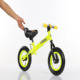 Factory Price baby walker bicycle/kid bike / children balance bike for little baby learn to walk