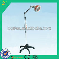Magnetic Medical Infrared Thermal TDP lamp Therapy Products for Diabetes