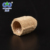 the Irregular Shape Sintered Bronze Silencer Muffler china oil gas hydraulic water filter element