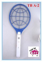 hot sale good-looking consumer electronic insect killer