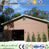 prefab houses factory direct vinyl siding wall panel outdoor