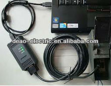 USB interface Siemens PLC S7-200 programming cable 6ES7 901-3DB30-0XA0