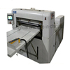 Automatic Non Woven fabric Cross Cutting machine