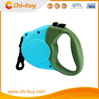 Innovative Puppy Lead Retractable Dog Leash for Pet Training