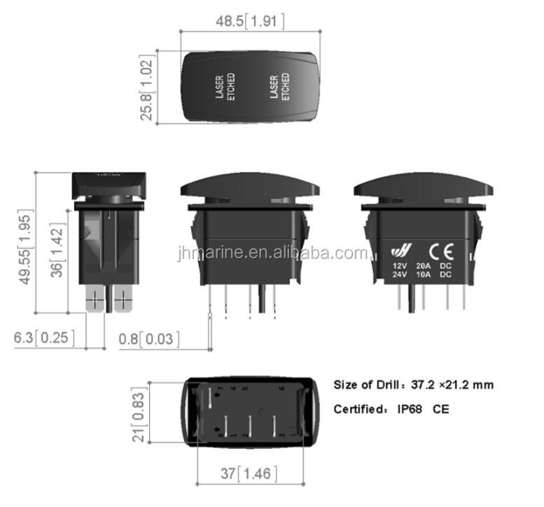 Dashspeaker furthermore Syslvw Xl Sl X Crop Top as well Pql Mll L likewise Htb Hmnzgvxxxxbtxxxxq Xxfxxxs additionally Wiring. on sasquatch light switch wiring diagram