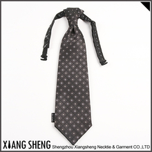 High Quality New Style Tie For Men