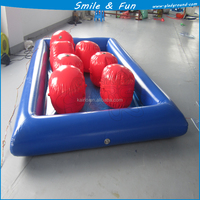 2015 inflatable pool raft