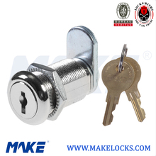 Cam Lock for Metal Box