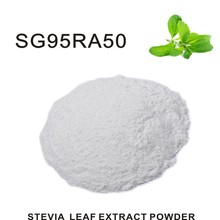 Plant Dry Leaves Sugar Wholesale Natural Sweetener Stevia Herbal Extract Stevia Rebaudioside D
