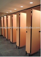 HPL Cubicle system China