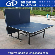 GRAD table tennis Tavolo da Ping-pong