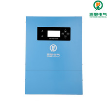 High quality 240V solar charge controller 100amp
