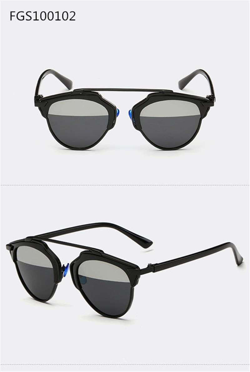 wholesale fashion sunglasses  Wholesale Wholesale Alibaba 2016 New Fashion Sunglasses - Alibaba.com