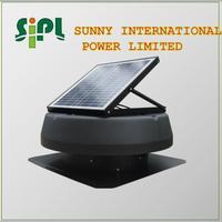 solar panel power roof mount attic fan vent kits air driven fan solar air ventilator exhaust fan