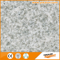 G9705 white granite, granite tiles, garnite big slab