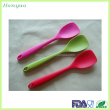 At wholesale price spatula high temperature, innovative kitchen products, cookie shovel manufacturer in china