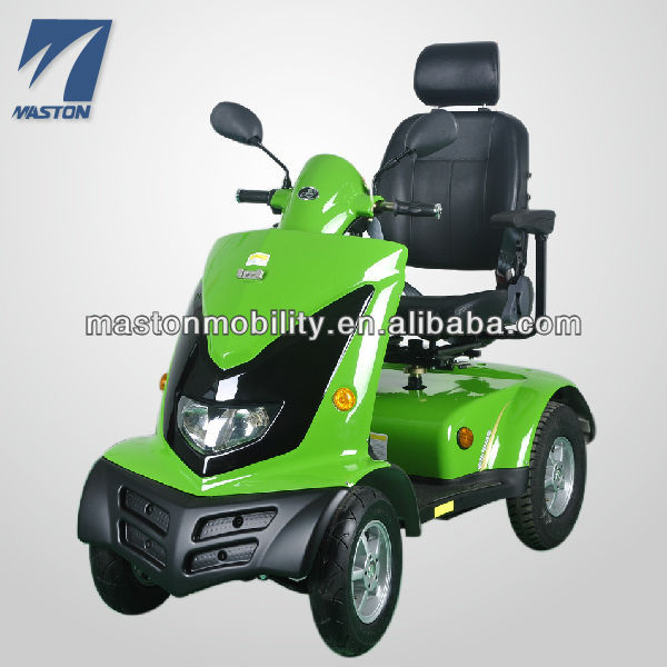 Electric scooter buy electric scooter for adults for Motorized mobility scooter for adults