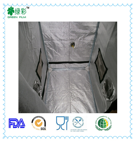 Home&garden Greenhouse Hydroponic Growing Systems,grow tent