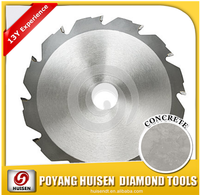 2016 granite working tools stone cutting concrete tools circular cutting Tungsten Carbide diamond saw blades