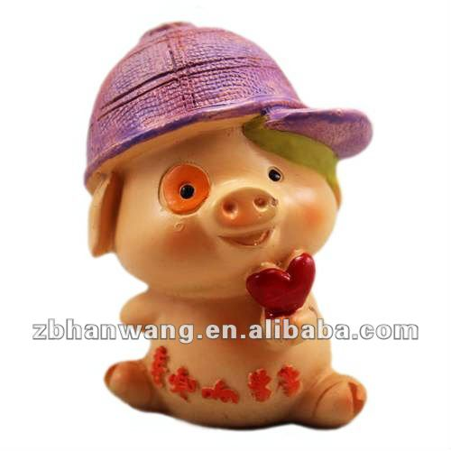 new handmade McDull silicone form of soap silicone rubber molds for soap