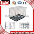 beat quality warehouse storage pet crate