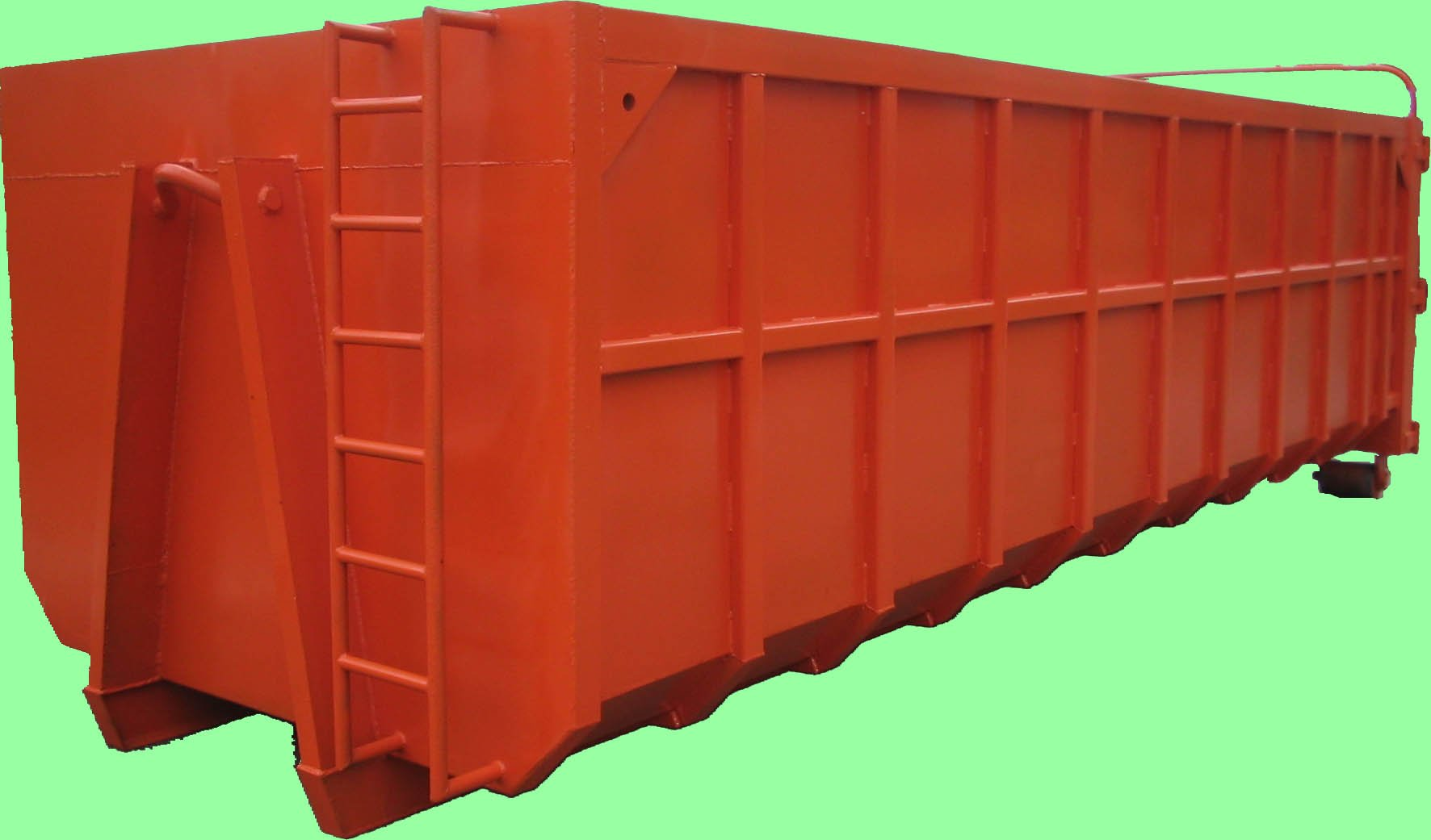 Metal Containers - Buy Container Product on Alibaba.com