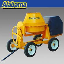 concrete mixer prices in india, automatic concrete mixer, mixer with concrete pump