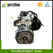 19000-28200 2.4L Gasoline Engine for Toyota