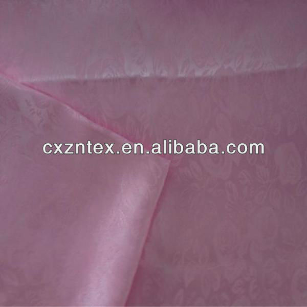 polyester satin fabric prints