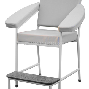 Medical Used Hospital Blood Collection Chair