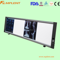 LED super slim x ray viewer