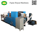 Pocket towel tissue machine manufacturer