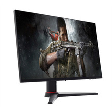 Professional Certificated Top Quality CE FCC ROHS 24 inch led fhd gaming <strong>monitor</strong> 144hz 4k FreeSync