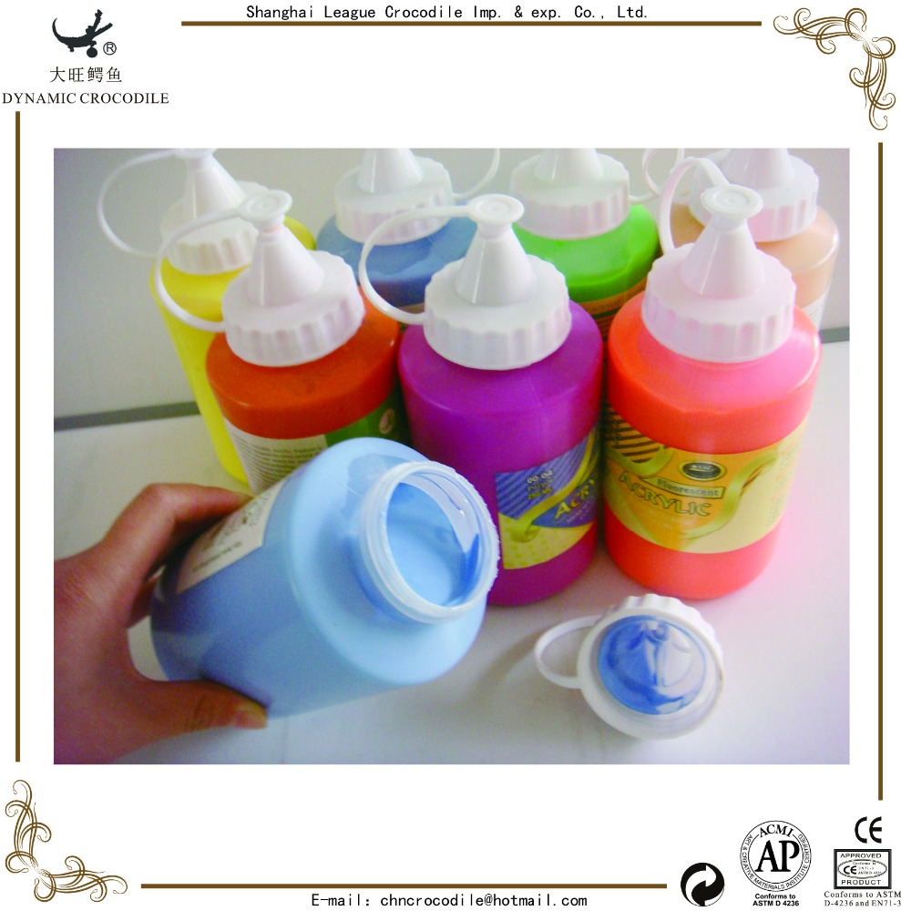 waterproof interior wall paint, art supplies, acrylic paints