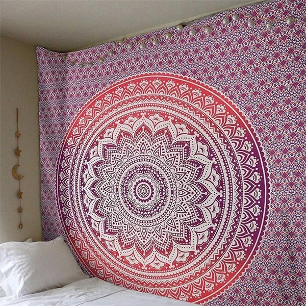Enipate-Large-Mandala-Indian-Tapestry-Wall-Hanging-Bohemian-Beach-Towel-Polyester-Thin-Blanket-Yoga-Shawl-Mat.jpg_640x640 (4)
