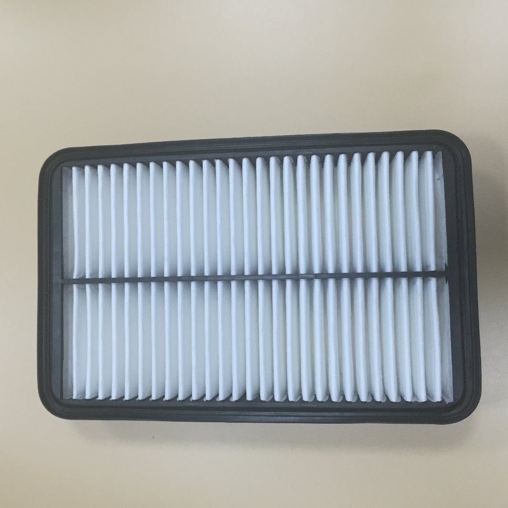 Guangzhou Air Filter OEM 97133-2F000 For Cerato/Sorento