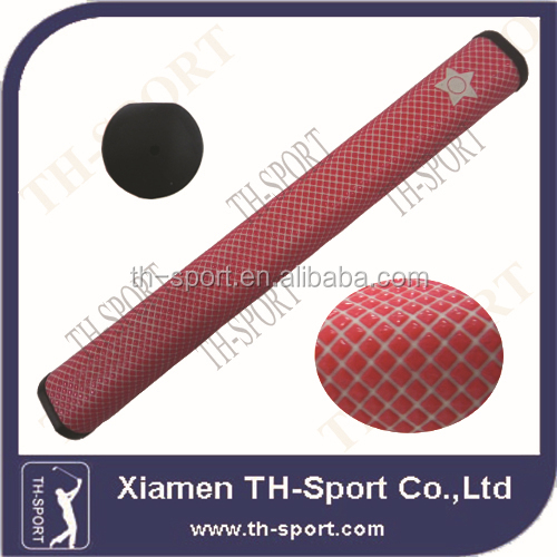 Putter cheap silicone golf grips