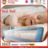 New Design Baby Bed Safety Rail