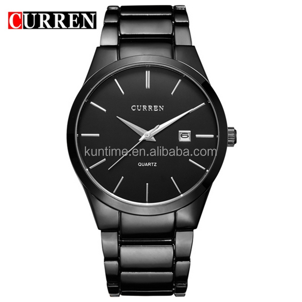 KT-9027 Best price and high quality led watches. Fashion sport watch novelty item brand watches men