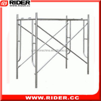 hot sale portable scaffolding