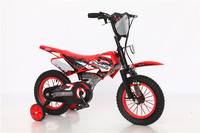 whoelsale kids sports bike children bicycle for 10 years old child children bike kids bike saudi arabia