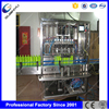 /product-detail/dependable-performance-mineral-water-plant-low-cost-of-water-filling-machine-60666429625.html